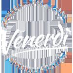 Venerdi Restaurant - Clapton