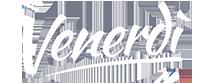 Venerdi Logo